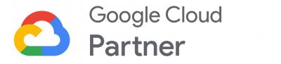 GoogleWorkspace(旧G Suite)正規代理店|ヒカリシステム